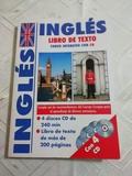 CURSO INTENSIVO DE INGLES - foto
