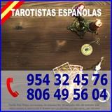 Vidente tarotista visa en barcelona - foto