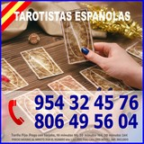 Tarot telefÓnico en espana - foto