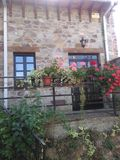 Venta de casa en quintanilla de somoza - foto