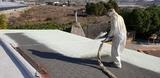 tejados de tejas con problemas solución - foto