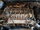 Motor kia ceed 1.6crdi D4FB-L D4FBL - foto