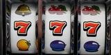 para bar máquinas tragaperras 777 - foto