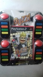 Buzz holliwood  play 2 - foto
