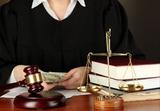 Abogados expertos derecho tributario - foto