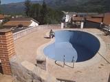 impermeabilizaciones de piscinas - foto