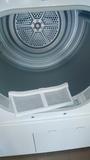 Secadora por condensacion - foto
