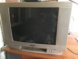 TV de 20 pulgadas - foto