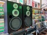 TECHNICS SB-X500A vintage 3 vías Hi End - foto