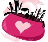maquillajes para eventos inolvidables - foto