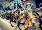 Bicicletas reparacion alquiler recambios - foto