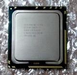 Procesador intel core i7 950 socket 1366 - foto