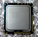 Procesador intel core i7 950 socket 1366 - foto