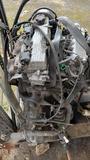 Motor completo Suzuki Baleno 1.3i - foto