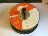 CD - foto