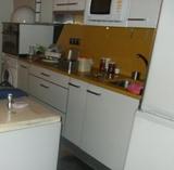 MIL ANUNCIOS.COM - Encimera. Muebles de cocina encimera en ...