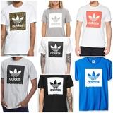 2b7771e02f MIL ANUNCIOS.COM - Camisetas hombre fila de segunda mano