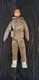 Madelman policÍa militar ref. 1063 - foto