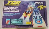 Tcr total control racing 7350 model-iber - foto