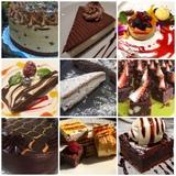 Servicio de catering!!! 639011777 - foto