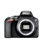 NIKON D3500 CUERPO - foto