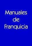 MANUALES DE FRANQUICIA - foto
