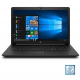 HP Notebook 17-by0002ns - pantalla 17,3 - foto