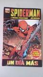 Spiderman - foto