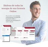Gestoria web gestoria online - foto