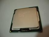 Procesador intel celeron g530t LGA1155 - foto