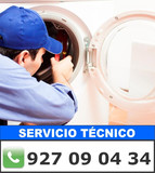 Técnicos Profesionales en Cáceres - foto
