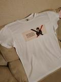 camiseta - foto