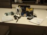 se vende cámara de fotos digital NIKON - foto