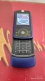 Motorola z3 libre - foto