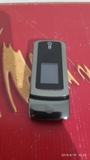 Motorola k3 libre - foto