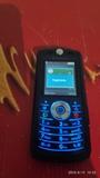 Motorola l7e libre - foto