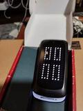 Motorola gleam plus  libre - foto