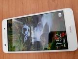 Huawei y6ii - foto