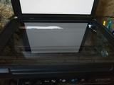 Impresora con wifi nueva - foto