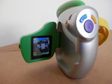 Videocamara para niños garantia - foto