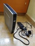 HP Thin client - foto
