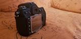 Nikon D300S - foto