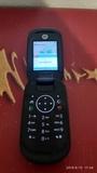 Motorola u9  libre - foto