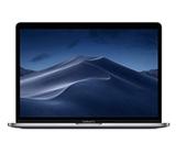 Compro  macbooks averiados - foto