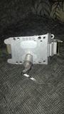 Cerradura eléctrica nueva cissa.de segur - foto