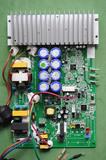 ReparaciÓn placa y tarjeta electrÓnica - foto