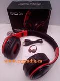 B7 Auriculares Inalámbricos Bluetooth - foto