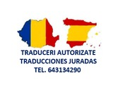 Traduceri autorizate Trad Juradas - foto