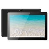 tablet negro 3g - foto