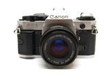 Compro cámaras fotográficas - foto